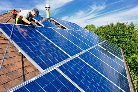 come-progettare-un-impianto-fotovoltaico
